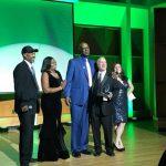 Monroe County Image Awards 2017