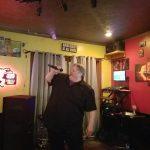 Birthdays at The Original Pocono Pub