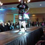 Women's Resources Fashion Fundraiser