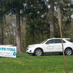 Waterfest: Brodhead Creek Regional Authority