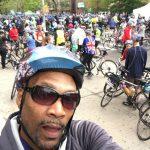 Al The Wingman Bike Tour