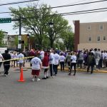 Mental Health Walk: Downtown Stroudsburg