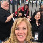 Pocono Raceway