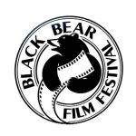 Black Bear Film Festival – October 14th – 16th 2016