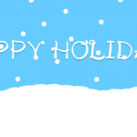 Happy Holidays From WYNY!