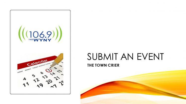Submit Event Slider (837)