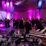 11th Annual Black & White Gala