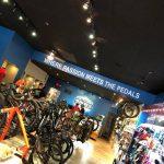 Happy 1 Year Anniversary to Pocono Bike Co