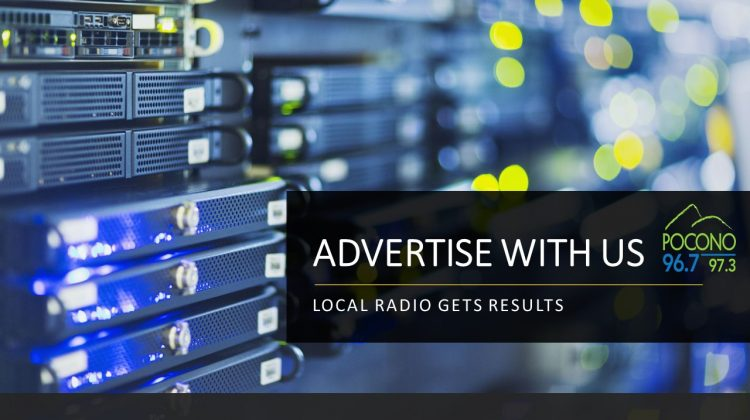 Advertise With Us Slider
