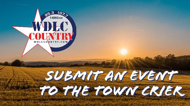 Submit Event Slider (1445)