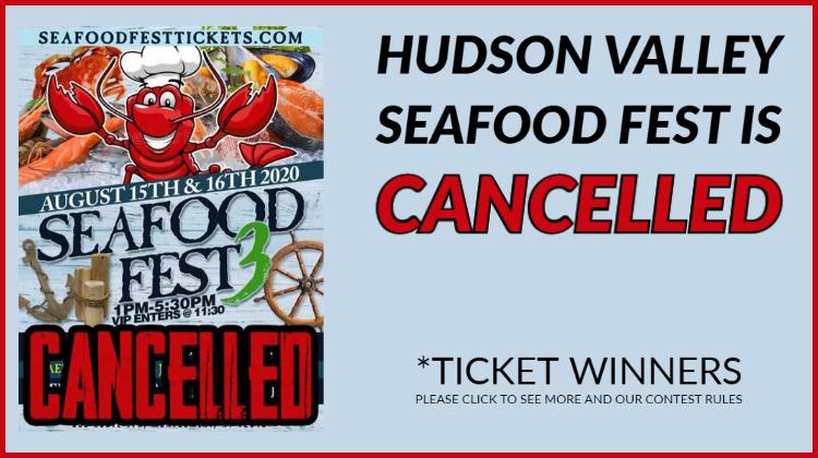 Seafood Fest Slider (3677)