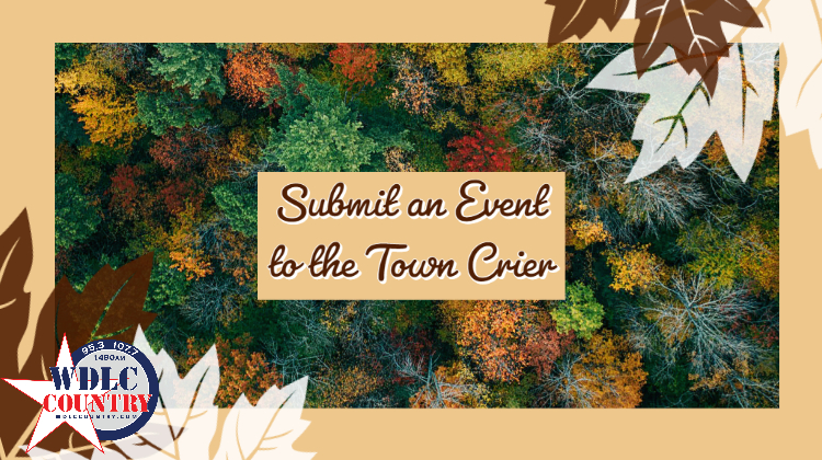 Submit Event Slider (1445)