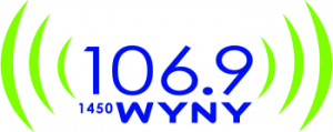 1450 106.9 WYNY Milford