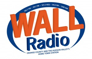 1340 94.1 94.9 105.7 WALL Middletown 101.5 WPDH-HD2
