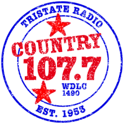 Country 107.7 1490 WDLC Port Jervis