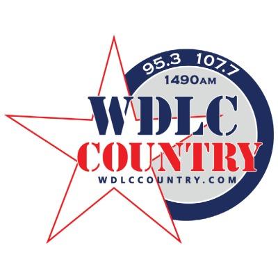 WDLC Country